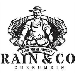 Rain & Co