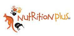 nutrition-plus