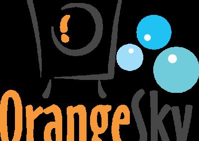orange-sky-laundry