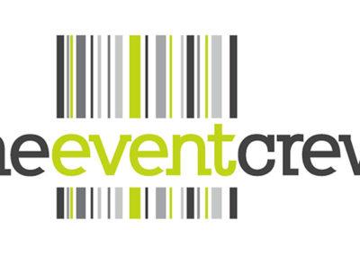 the-event-crew