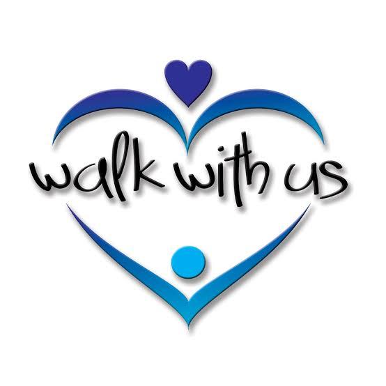 Walk With Us Gold Coast
