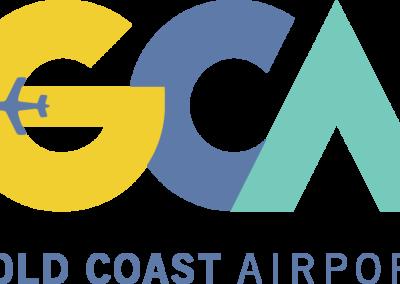 GCA-LogoRGB(HighRes)